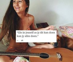 Falling In Love Quotes, Afrikaanse Quotes, More Words, Caption, Qoutes, Feelings, Quotations, Quotes, Quote