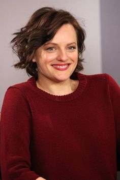 Elizabeth Moss Pictures and Photos Peggy Olson, Elizabeth Moss, Miss Moss, Stock Pictures, Royalty Free Photos, Skin Care, Actors, Ethereal, Fairytale