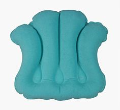 Need this - ObboMed HB-1500 Inflatable Bath Seat Cushion | Bath ...