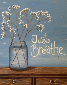 Super Painting Ideas Inspiration Canvas Prints Quotes Ideas Source by Easy Canvas Painting, Summer Painting, Diy Canvas, Painting & Drawing, Canvas Art, Canvas Ideas, Canvas Paintings, Canvas Quotes, Acrylic Canvas