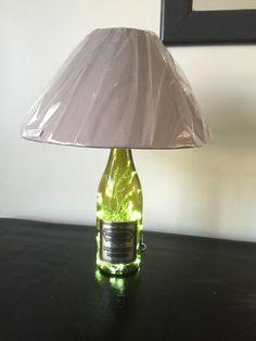 A personal favorite from my Etsy shop https://www.etsy.com/uk/listing/279500722/pinot-noir-wine-bottle-lamp-led-lighting