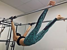 Backbend on cadillac #cadillacexercise #upperbodystrength #corestrength #strongcore #backbend #pilates #pilatesbody #pilatesexercise #flexibillity #strength #egzersiz #love #pilateslove #pilatesinstructor #pilatesistanbul