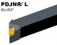 PDJNR2525M15