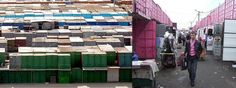 shipping container malls - Google Search