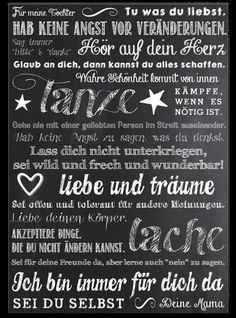 Freebie ✪ Message to my children – - Kinder Birthday Wishes For Daughter, Birthday Wishes For Boyfriend, Happy Birthday Cards, Sister In Law Birthday, Birthday Wish For Husband, Message For Sister, Best Friends Funny, Coaching, Messages