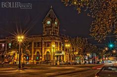 Chianti's Edmonton, Alberta Big Ben, Restaurants, Canada, Building, Travel, Beautiful, Food, Diners, Voyage