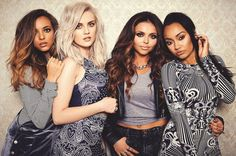 musica pop little mix - Buscar con Google