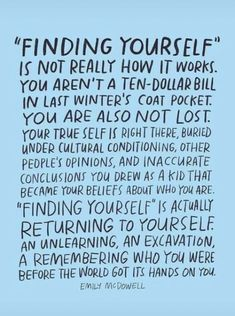 Your true self is right there, under the cultural conditioning. - Your true self is right there, under the cultural conditioning… Informations About Your true self - Motivacional Quotes, Words Quotes, Best Quotes, Love Quotes, Inspirational Quotes, Sayings, Daily Quotes, Pretty Words, Beautiful Words