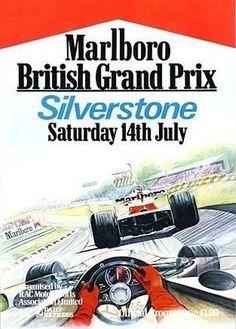 1979 • STATS F1