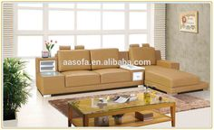 Types Of African Style Sofa Set Sale At Low Prices, View Types Of Sofa Sets