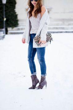 theclassycloud-shearling-jacket-camisole-winter-look (2 von 6)
