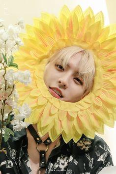Btob Lee Minhyuk, Sungjae Btob, Im Hyunsik, Lee Changsub, Perfect Abs, Lee Jung, Golden Child, Flower Boys, Korean Artist