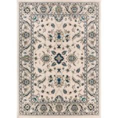 8 Rugs Ideas Rugs Colorful Rugs Area Rugs