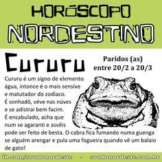 http://soudonordeste.com.br/horoscopo-nordestino/