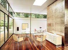 Image result for mid century modern flooring