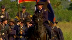 9/1/1864  Atlanta falls to Union forces http://www.history.com/this-day-in-history/atlanta-falls-to-union-forces?et_cid=79964023&et_rid=1213276648&linkid=http%3a%2f%2fwww.history.com%2fthis-day-in-history%2fatlanta-falls-to-union-forces