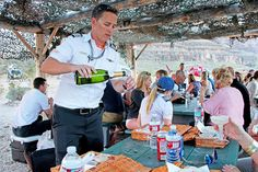 Champagne Picnic in the Grand Canyon. The All American Helicopter Tour is our favorite tour of the Grand Canyon. Grand Canyon Helicopter, Helicopter Tour, Top Rated, Las Vegas, Picnic, Champagne, Tours, American, Day