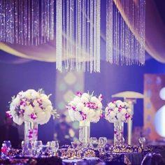 destination weddings indian weddings decorations floral amd crystal decor night parties celebrations beach weddings