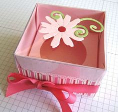 cute christmas cake packaging design with single inserts $0.05~$0.25