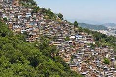san pablo brasil favelas - Buscar con Google