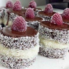 İmam Sarığı Pastası Tarifi - Emelin Mutfağından