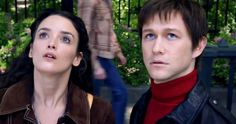 'The Walk' Trailer: Joseph Gordon-Levitt Does Crazy High-Wire Act -- Acclaimed director Robert Zemeckis tells the story of tightrope walker Philippe Petit in 'The Walk', co-starring Ben Kingsley. -- http://movieweb.com/the-walk-movie-trailer-2015/