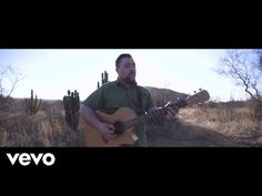 Appel - Jagter - YouTube Music Songs, Music Videos, Afrikaans, Youtube, Youtubers, Youtube Movies
