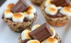 60 Sweet Wedding Finger Food Ideas And Mini Desserts; 60 Sweet Wedding Finger Food Ideas And Mini Desserts; 60 Sweet Wedding Finger Food Ideas And Mini Desserts; The post 60 Sweet Wedding Finger Food Ideas And Mini Desserts; appeared first on Finger Food. Fall Appetizers, Wedding Appetizers, Finger Food Appetizers, Appetizer Recipes, Appetizer Ideas, Finger Desserts, Appetizers Table, Wedding Snacks, Italian Appetizers