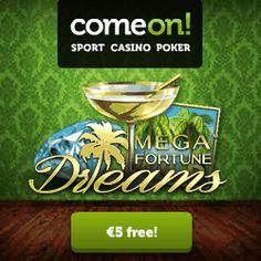 gratis gokkasten Tenant Screening, Accident Attorney, Casino Poker, Solar Power, Coding, Internet, Hero, Facts, Social Media