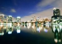 It looks like Miami is not the only place that is drawing foreign buyers. Central Florida real estate pros see more Middle Eastern prospects. http://therealdeal.com/miami/2016/09/25/central-florida-real-estate-pros-see-more-middle-eastern-buyers/ #realestatecentralflorida #realestateorlando #orlandorealtor