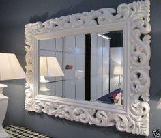 Espejo-de-pared-blanco-espejo-Antik-barroco-rococo-90x70-florenza-PVP-499-Wow-Woe