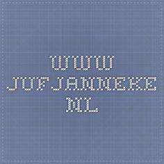 www.jufjanneke.nl