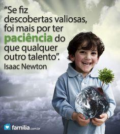 Familia.com.br | Como #desenvolver a #paciencia. #Valores