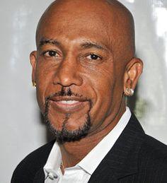 Montel Williams was diagnosed with Multiple sclerosis in 1998. He went public with his diagnosis, largely to create a sense of urgency to find a cure. Today, he heads the Montel Williams Foundation, which, for 11 years, has raised funds for research toward a cure.
