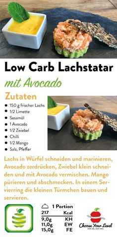 Low Carb Fast Food, Cantaloupe, Clean Eating, Fruit, Healthy Food, Eat Healthy, Healthy Nutrition, Clean Eating Foods, Eating Clean