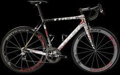 31ceb9e5e5a If only this trek road bike was for little legs Trek Road Bikes, Trek Madone