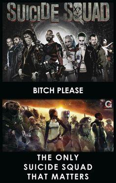 Funny mass memes effect