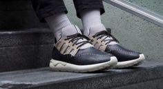 There s Already an adidas Tubular Moc Runner Collab Fresh Kicks ed4fafa4a0d7
