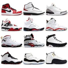 4d6e341064257 10 Best Air Jordan 4 Retro -