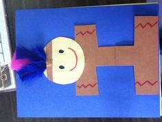 Letter I ~ Indian Preschool Letter Crafts, Alphabet Letter Crafts, Abc Crafts, Alphabet For Kids, Daycare Crafts, Alphabet Activities, Preschool Activities, Kids Letters, Senses Preschool
