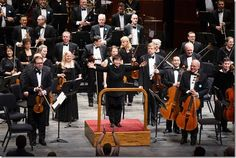 "New Jersey Footlights: NJSO's Opening Weekend  features Beethoven's ""Empe..."