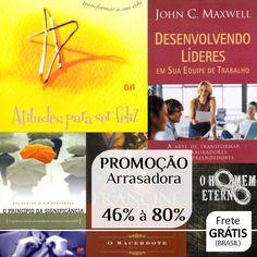 Hagnos, Mundo Cristão, Sinodal, Editora Bíblica - Promoção Arrasadora 46% à 80% de Desconto