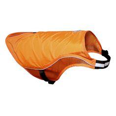 Kurgo Dog Products - Reflect and Protect Active Dog Vest, $13.00 (http://www.kurgo.com/dog-jackets/reflect-and-protect-active-dog-vest/)