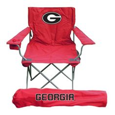 About camping chairs on pinterest camping products camping chairs