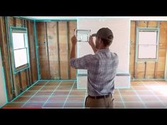 Canvas: Create A 3D Model Of Your Home In Minutes - YouTube Editor 3d, Gift For Architect, Home Improvement, Canvas, Gifts, Cgi, Architects, Designers, Tech