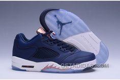 279d82a23ec6 Men Basketball Shoes Air Jordan V Retro AAA 311 Cheap To Buy 4C7HH