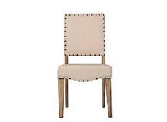 Gray Street Dining Chair