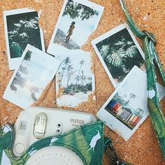 10 Creative Ways To Use Your Instax Polaroid Photo Album, Polaroid Pictures, Polaroid Ideas, Polaroids, Polaroid Cameras, Fuji Camera, Camera Case, Instax Camera, Fujifilm Instax