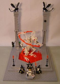 7 Best Lego Castle Sold At School Auction Images Lego Castle Lego