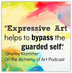 Spontaneous Art Therapy Activities for Teens - The Art of Emotional Healing - Erin Downey Activities For Teens, Art Therapy Activities, Play Therapy, Speech Therapy, Art Therapy Directives, Coaching, Therapy Quotes, Art Projects For Teens, Quilting